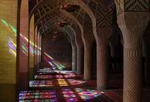 Universul luminii