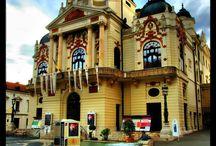 Szép Magyarország