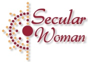 secular woman / by plasmaborne4rel
