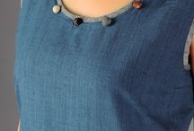 Indian clothing stitching ideas