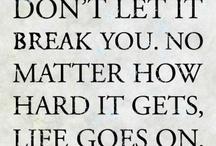 Motivasyon