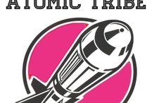Atomic Tribe