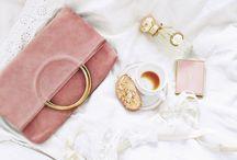 Chic essentials