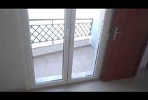 Κ218  http://www.estiahome.gr/estatesite10/property_details.jsp?proposalId=0&propertyId=2216244