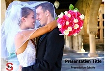 Love and Romance PowerPoint Presentation