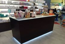 restyling farmacie