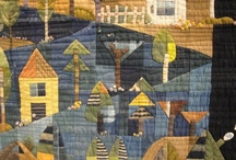 quilt hauses