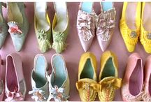 Shoes forever shoes