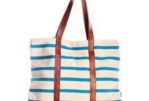 ta taška