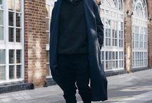 nice kleding style