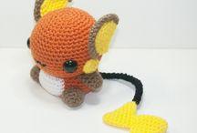 2. Pokemon