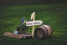Zdjęcia ślubne / Zdjęcia ślubne | Fotografia ślubna | Fotograf Szczecin | Fotograf ślubny | Fotograf ślubny Szczecin | Fotografia ślubna Szczecin | Sesja narzeczeńska | Sesje narzeczeńskie Szczecin
