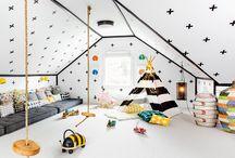 preschool room ideas