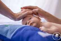 Babyshootings / Baby Shooting beim Fotograf Heilbronnn PrArts.   Einfach immer wieder toll solche Bilder zu machen