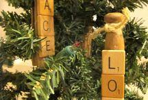 fotos portada navidad y otras