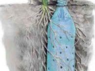 Ideas geniales jardinerías