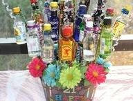 My 21st birthday! :)  / Party
