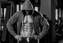 Supplement Information / Articles, tips and how to's to get the most out of your supplements.