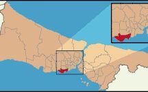 klima servisi bölgelerimiz / klima servisi, klima montajı ve klima bakımı hizmet verdiğimiz bölgeler