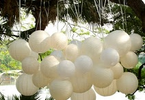 Occasions  ::  Grand White Party