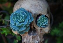 FlowersInHead