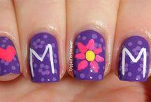 thjesht bukur :-) :-) :-)