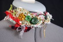 collage art accessories