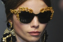 Baroque, Artsy Fashion Style