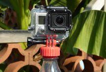 GoPro fun