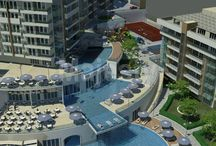 Another World Apartments / http://www.remaxmajesty.com/realestate-antalya/another-world-apartments