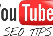 New Tips from an SEO Company – Using YouTube with SEO