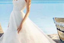 wedding-wedding-wedding