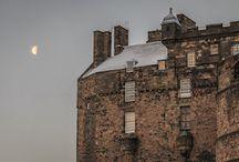 Edinburgh Masonry