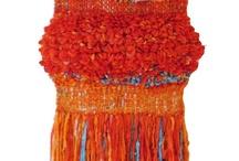 Arte textil / by Abis Luz