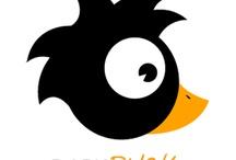 DD - Dark Duck - www.darkduck.it  / www.darkduck.it