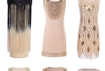 Gatsby styles
