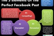 Platforms: Facebook