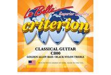 La Bella / La Bella Strings