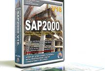SAP2000 V18 Tutorial