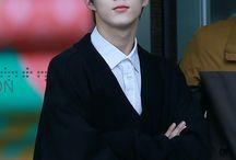 Wooshin Kpop