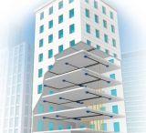 Commercial Building Amplifier Kit