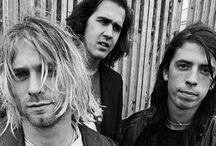 Rock Music / rock bands