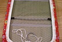 tutorials sewing and knitting