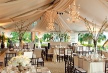 Wedding / Weddings to inspire