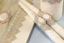 свадебный очаг