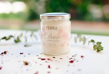 Light Up My Life / Our 9oz soy candles are made with pure essential oils, 100% US grown soy wax and eco hemp wicks. The soy wax makes for a super clean and even burn, and lasts for 65+ hours. All of our candles are handmade in small batches to insure freshness and the highest quality possible.