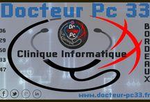 Réparations Pc Portables Bordeaux / Réparations ordinateurs portables à bordeaux pc portables en panne, Devis gratuit