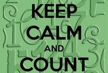 Accountancy quotes / Interesting and fun quotes about accountants.