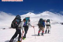FREE No-Charge Glacier School, 5 -12 July. Also Mt. Elbrus Expedition 29 July - 8 August / FREE No-Charge Glacier School, 5 -12 July. Also Mt. Elbrus Expedition 29 July - 8 August . More @ www.Facebook.com/SummitClimbers