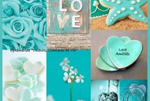 Ephemeride valeurs collage